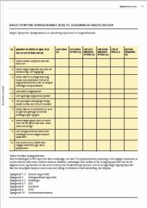 Angst-symptom-spørgeskemaet-billede