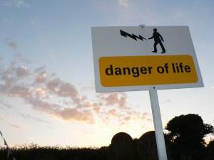 fare for liv